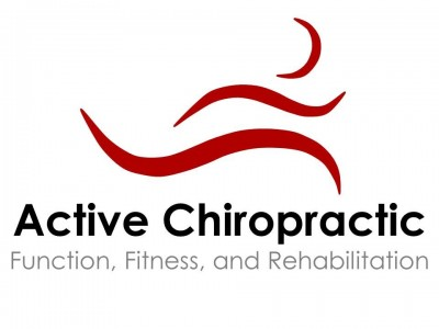 Active Chiropractic Logo-Final with Slogan-16