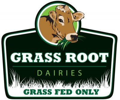 Grass Roots Logo VS26_slogan