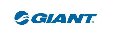 giant_logo_bluejpeg